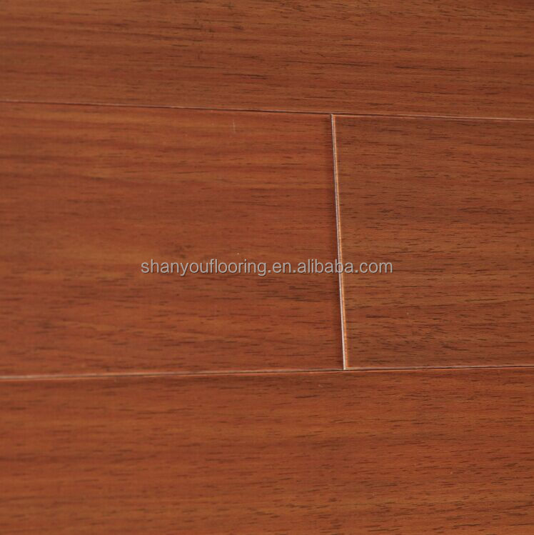 Imitate grainy auburn bamboo floors,building materials,bamboo products