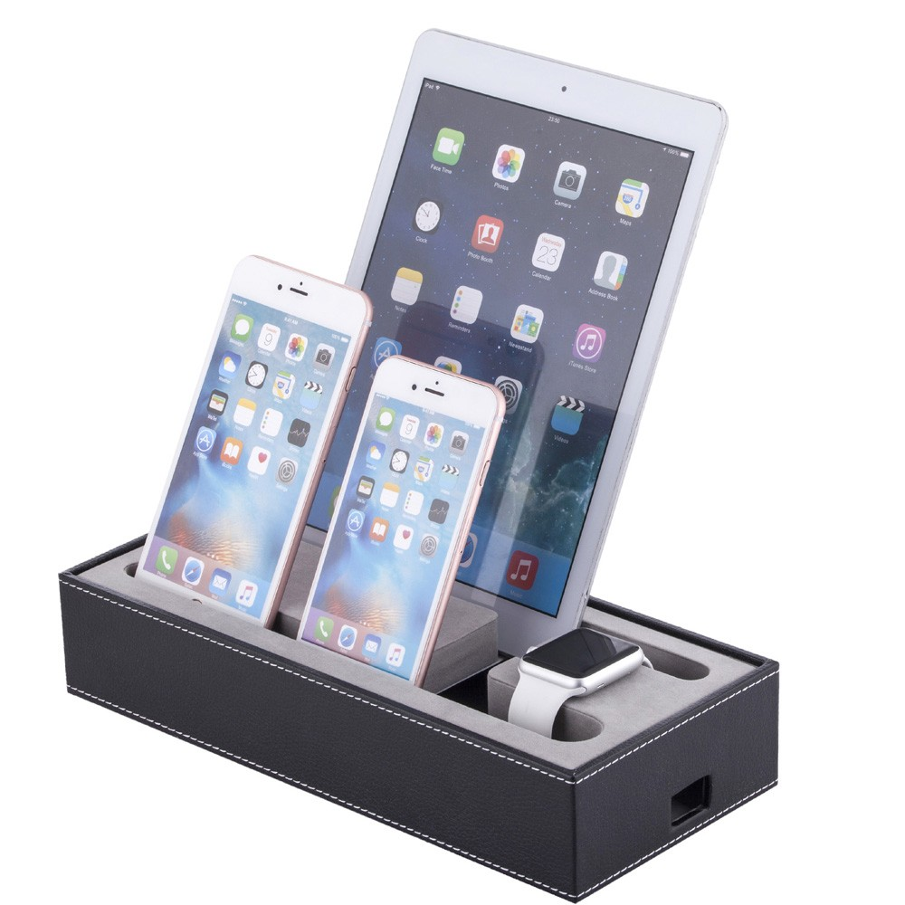 Factory Smartphone Holder For Desk Cell Phone Case Stand Cute Cell