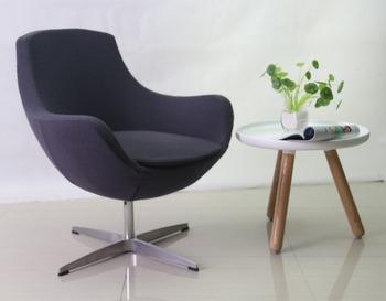 Moderne Hotel Mobel Designer Stuhl Bequeme Stuhle Fur Altere