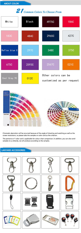 Offre Spéciale imprimé professionnel personnalisé jacquard épais tricoté coton lanière