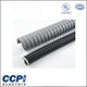Flexible Corrugated Electrical Conduit Pipes