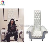 factory price baroc used protable versas foot spa pedicure chair