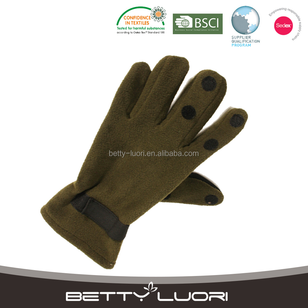 Granule Gloves, Granule Gloves Suppliers and Manufacturers at ...