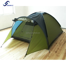 JWF-068 Wholesale camping supplies best waterproof 4 season carpas fun camp tents for sale