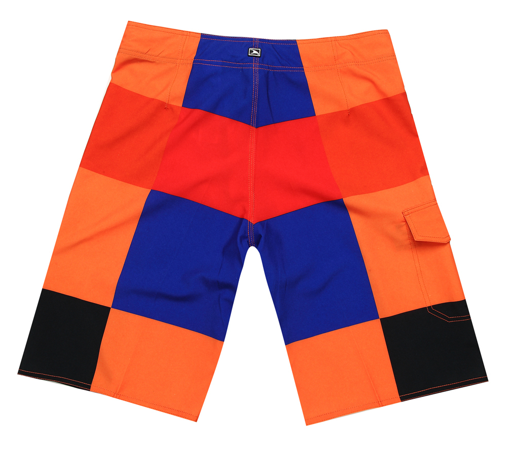 Mens Board Shorts 17
