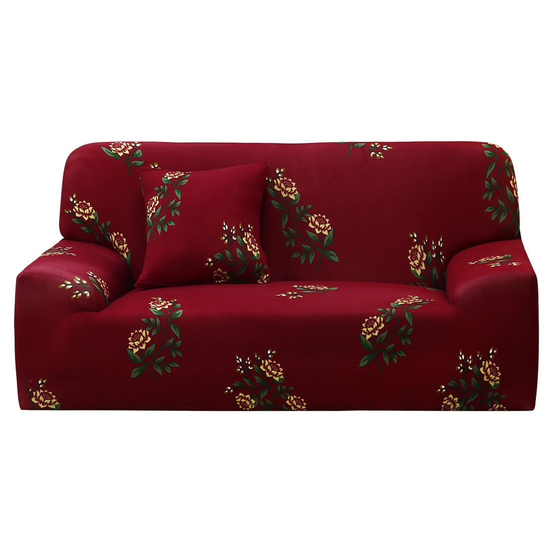 Cheap Sofa Covers Slipcovers Find Sofa Covers Slipcovers Deals On
