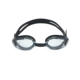 Cheap Eye Catching Anti-fog swim goggles waterproof 2018 Newest Goggles for Adult