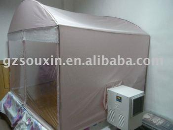 Portable Tent Air Conditioner >> Portable Mini Tent Air Conditioner