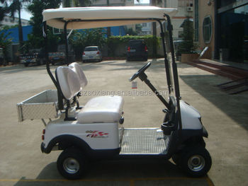 Ce Approved Foldable Back Seat Kit Cheap Electric Mini Car Golf Cart on golf cart accessories rear seats, golf cart front bucket seats, ez go golf cart seats, ezgo golf cart custom seats, ezgo golf cart replacement seats, cheap gas golf carts,