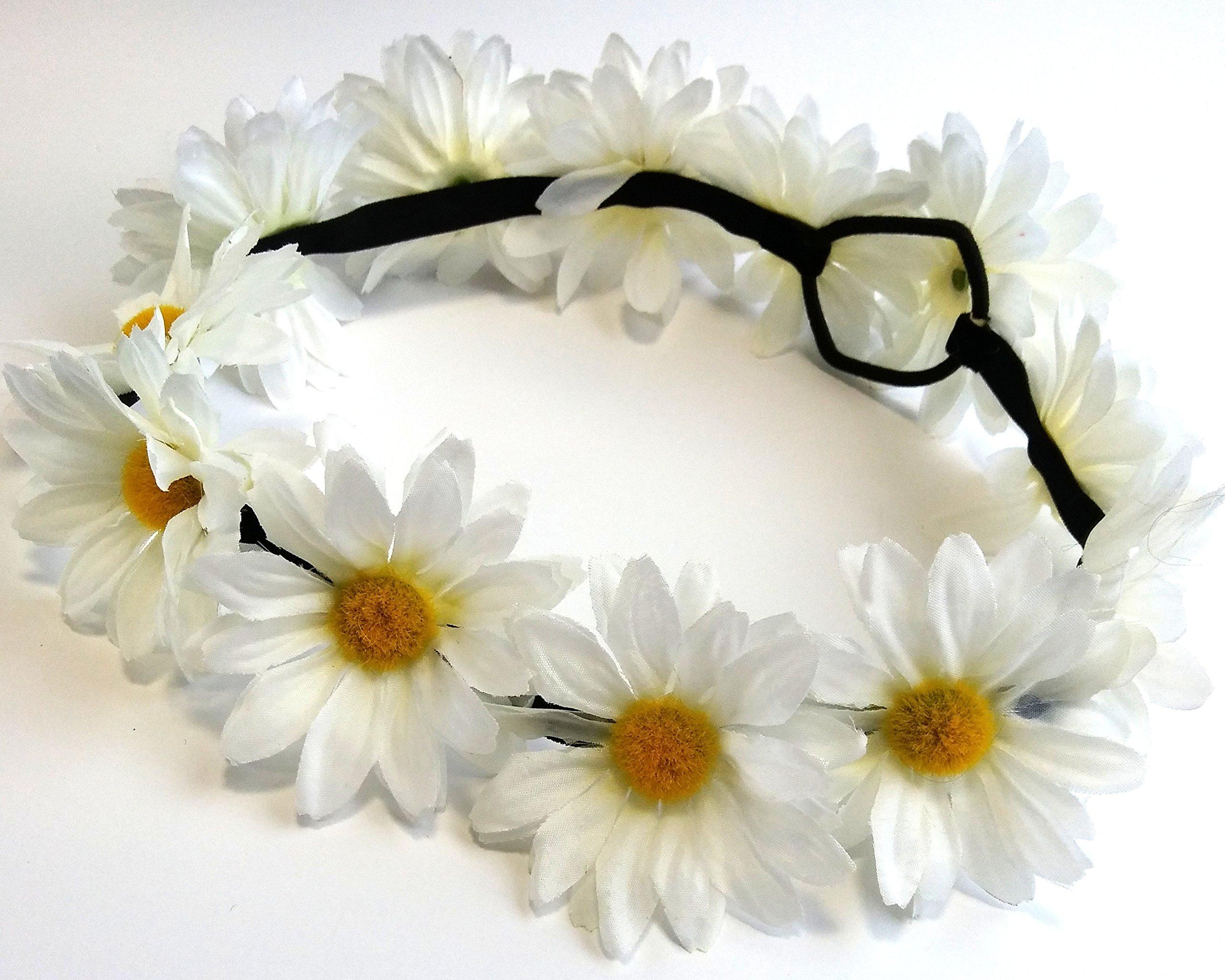 Cheap Daisy Chain Headband Find Daisy Chain Headband Deals On Line
