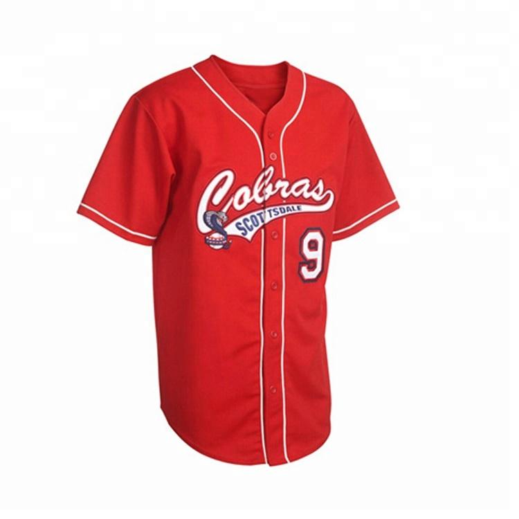 the latest 7756a 2aa8a Blank Custom Design Baseball Uniforms Designs Sublimated Baseball Jersey -  Buy Cheap Blank Baseball Jerseys,Blank Black Baseball Jersey,Cheap Custom  ...