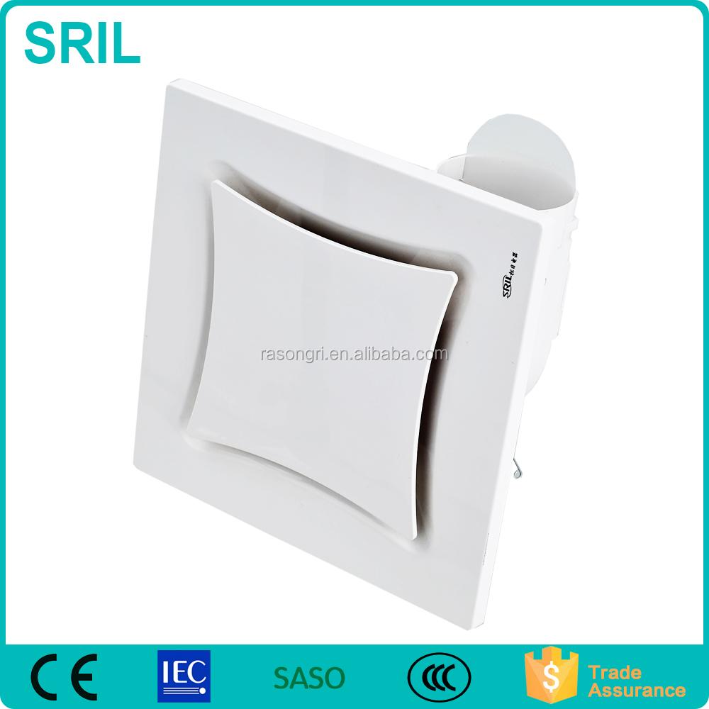 https://sc01.alicdn.com/kf/HTB1z3rUNXXXXXcoXpXXq6xXFXXXy/Ultra-Quiet-Ventilation-Fan-Bathroom-Ceiling-Wall.jpg
