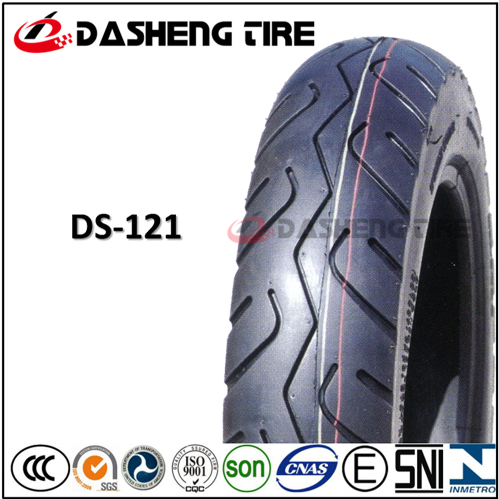 Color Motorcycle Tires Wholesale Tire Suppliers