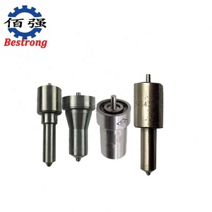 Wholesale Genuine Top Quality Car Diesel Injector Nozzle