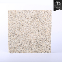 Chinese Gold Ma granite with yellow