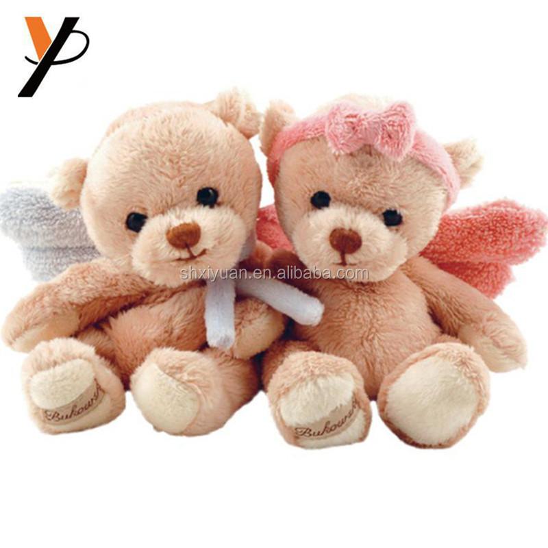 Christmas Bear.Small Cheap Cute Teddy Bear Dolls For Christmas Teddy Bears Toys Buy Teddy Bears Toys Teddy Bears For Christmas Teddy Bear Dolls Product On