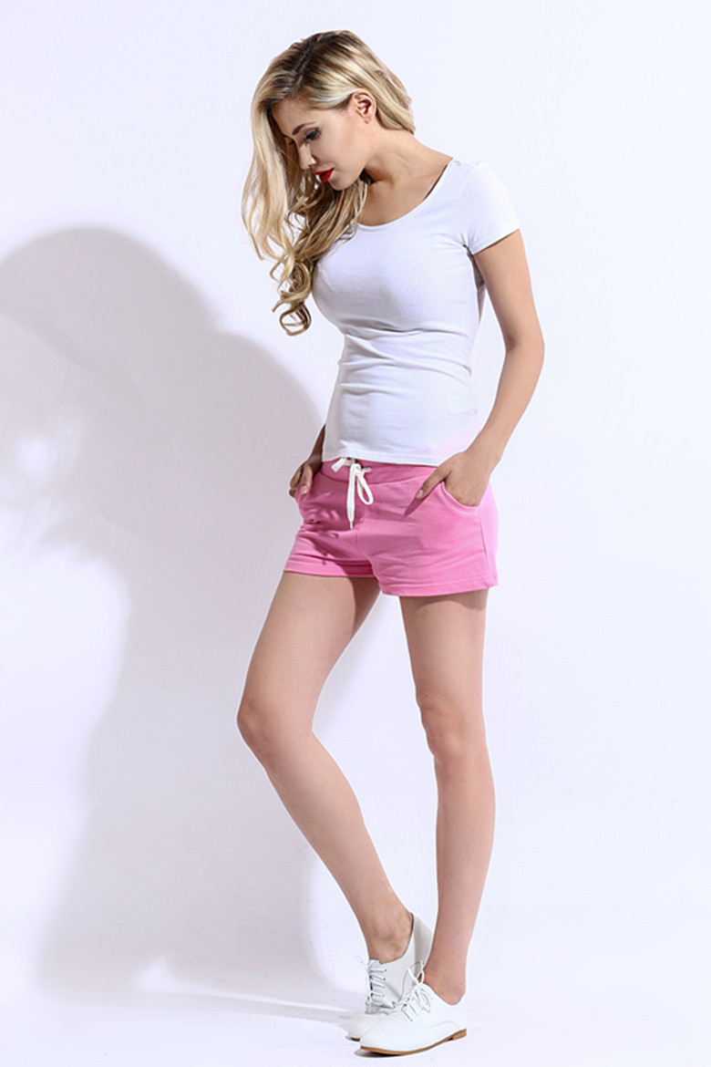 Cheap Bench Shorts Price Find Bench Shorts Price Deals On