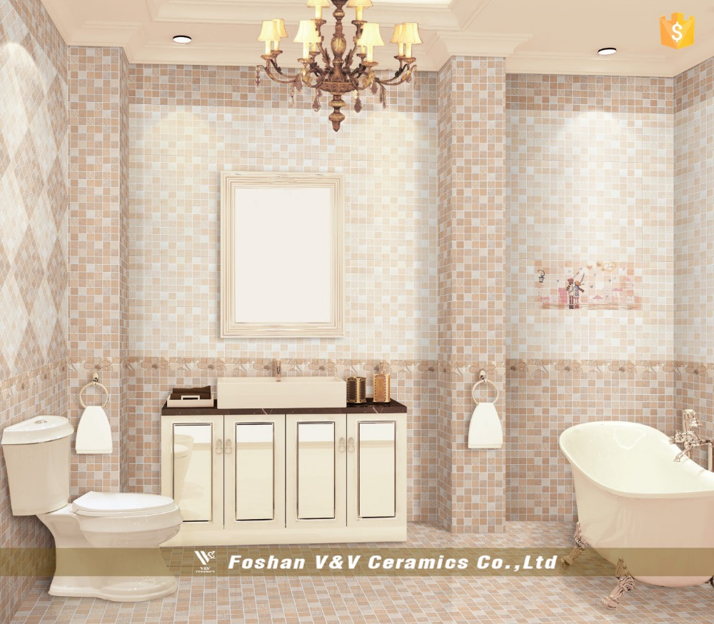 Promotional New Products 300x600mm Wall Tiles Design In China - Buy ...