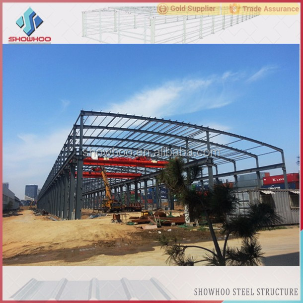 Steel Building Kits And Metal Buildings By Steel Building: Low Cost Steel Building Kits Prefab Or Prefabricated