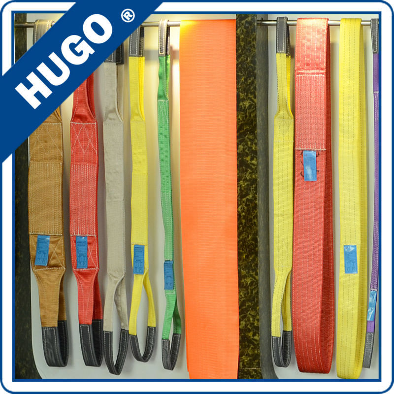 China Supplier Online Shop Alibaba Crane Weight Lifting Straps ...