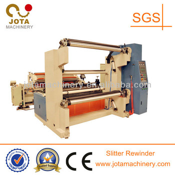 Automatic Rewinding Machine With Electric Motor Buy