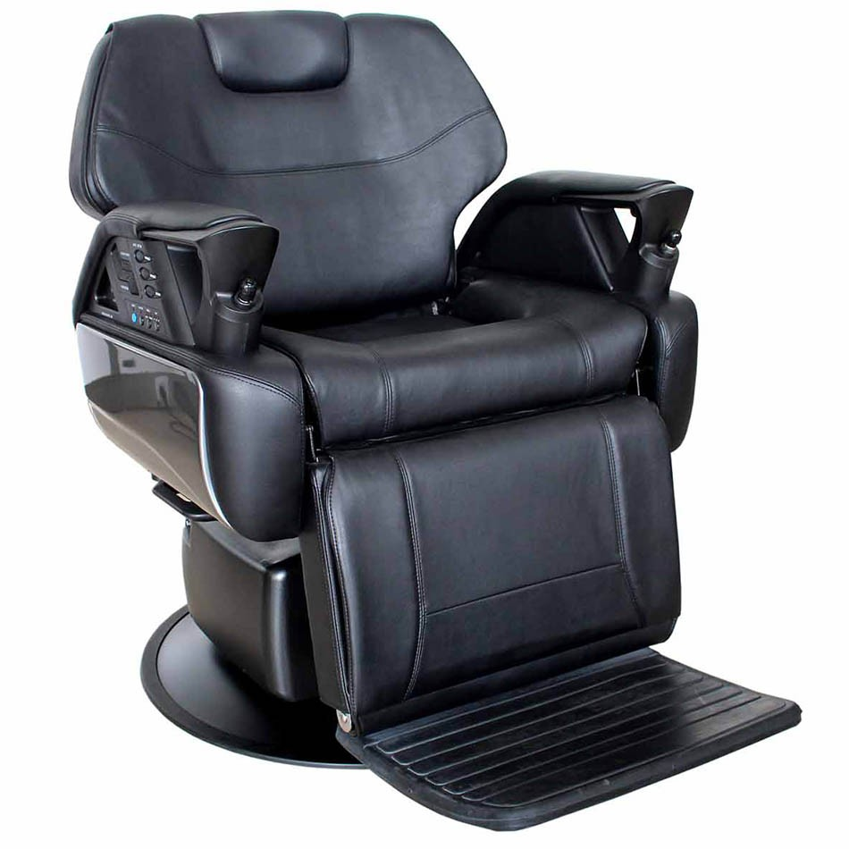 2016 Wholesale Hair Salon Equipment Barber Chair Hairdressing