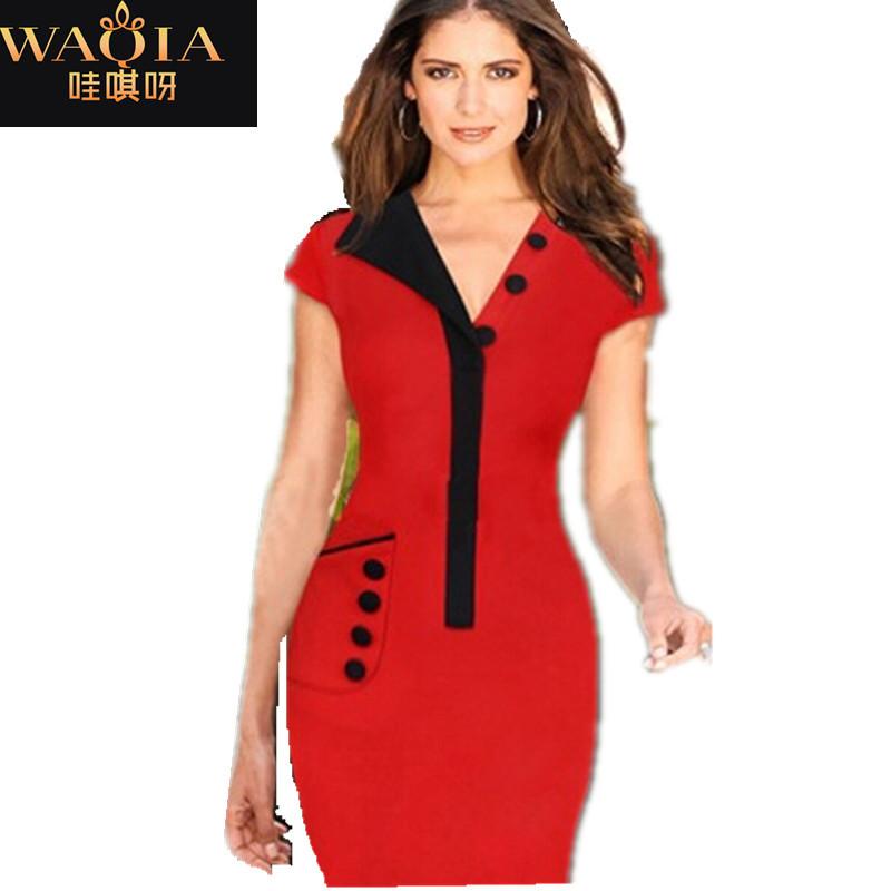 Cheap Winter Formal Dress Code Find Winter Formal Dress Code Deals