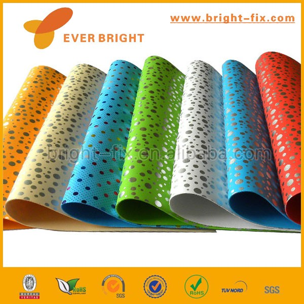 A4 EVA Craft Funky Foam Sheets 2mm Thick Choose Colour and Pack Size 1-5