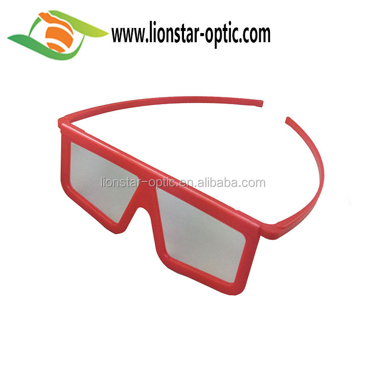 c682179aa1 China 3d Glasses Plastic