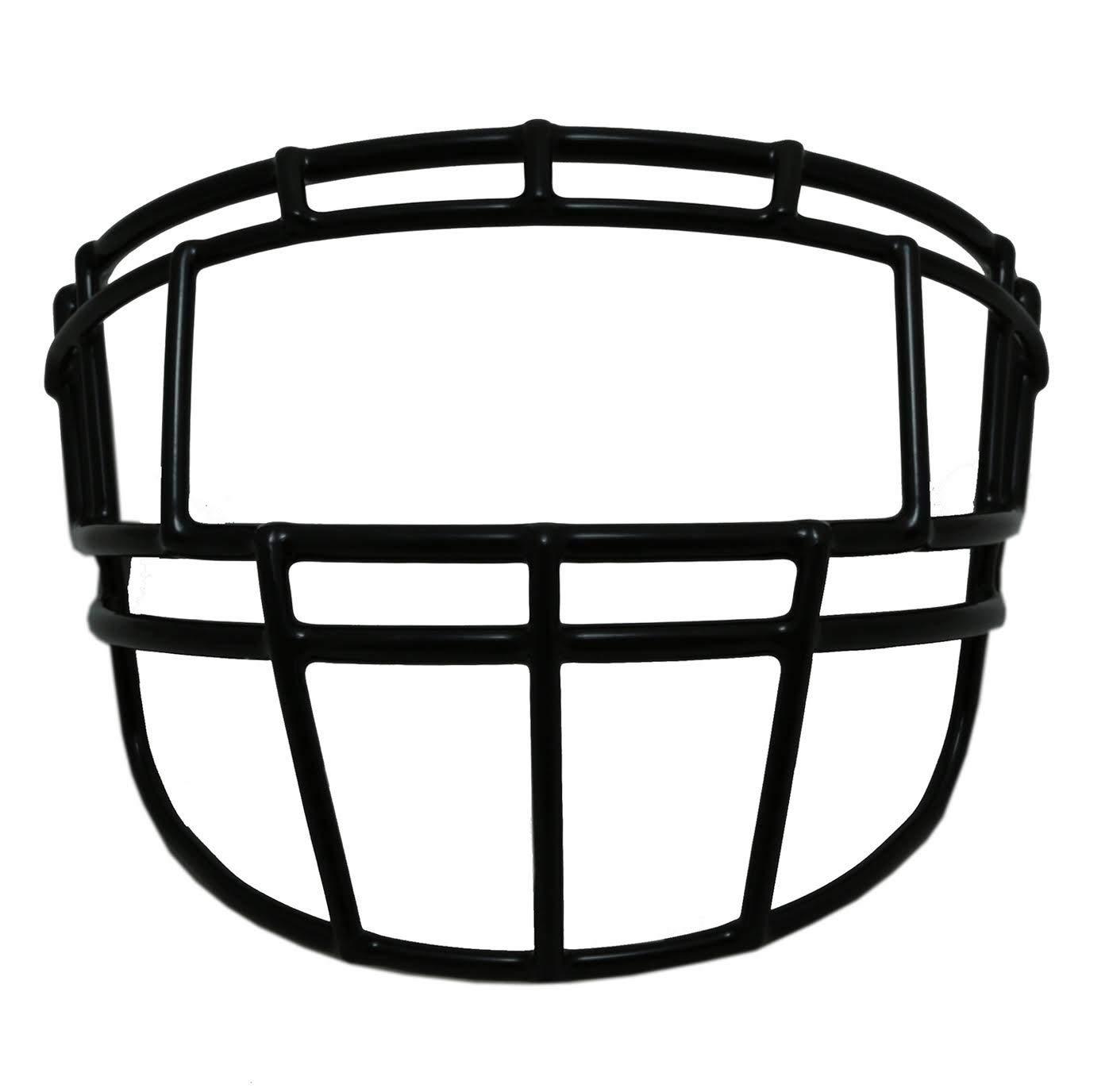 Schutt Vengeance Titanium No-Brow EGOP-II Facemask