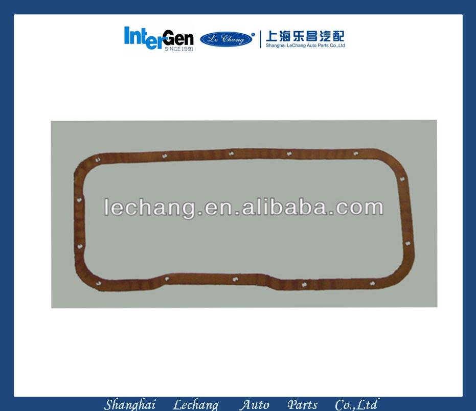 China Ga16, China Ga16 Manufacturers and Suppliers on