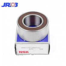 Original Japan NSK Auto Air condition Compressor Clutch Bearing 35BD219DUM1 35x 55 x 20mm