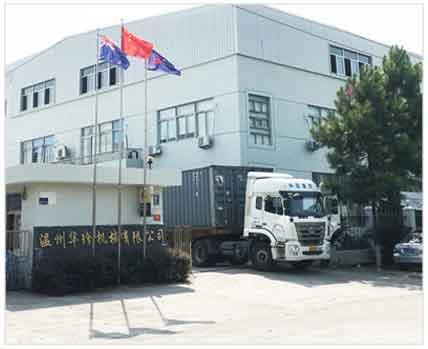 Fabrika satış mağazaları 500mm taşınabilir çay poşeti ısı mühürleyen