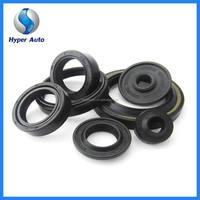 NBR HNBR Type 2 Oil Seals for Shock Absorber