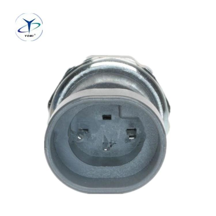Standard Motor Products PS155 Oil Pressure Sender