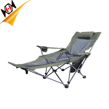 Etonnant Target Reclining Folding Camping Chairs With Footrest