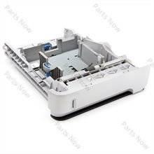 HP RM1-4559-000CN M601/602/603/P4015/4515 500-sheet paper cassette tray 2