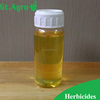 /product-detail/sugarcane-herbicide-glyphosate-95-tc-preferred-to-sell-non-selective-non-residual-sterile-herbicide--60185894685.html