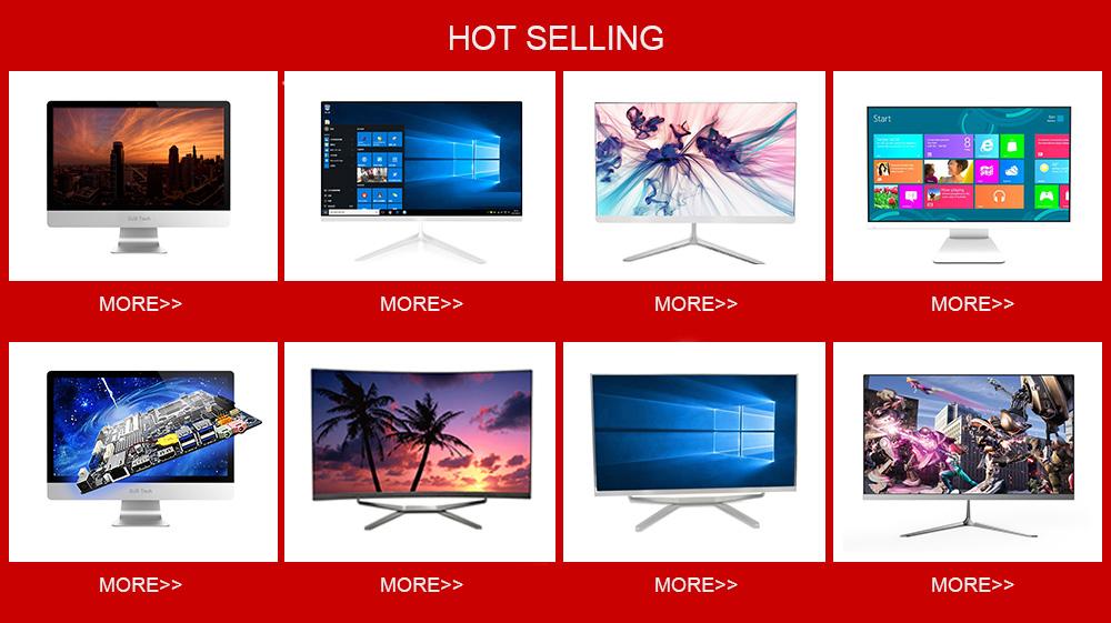 DJS Tech best price cheap Intel core i5 3570 gaming desktop computer