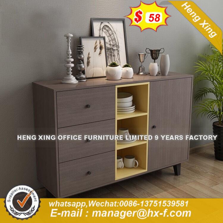 Venta al por mayor mueble organizador de madera para dormitorio ...