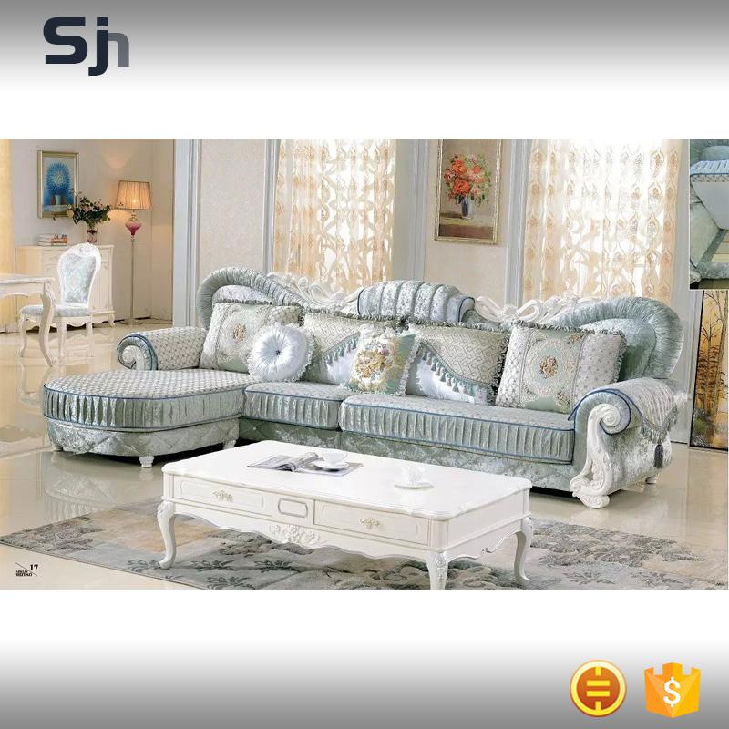 Modern Furniture In China import furniture from china, import furniture from china suppliers