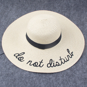 16af5d4068c0a Lowes Straw Hats For Sale