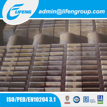 Steam Boiler Component H Fin Tube Economizer In Heat Exchanger - Buy ...