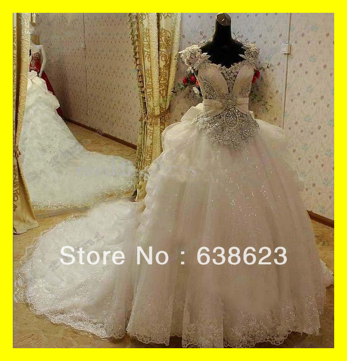 Selfridges Wedding Dresses Long Chinese Non White Plus