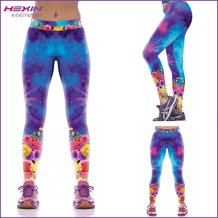 Shiny Yoga Pants Colorful Yoga Pants, Shiny Yoga Pants Colorful ...