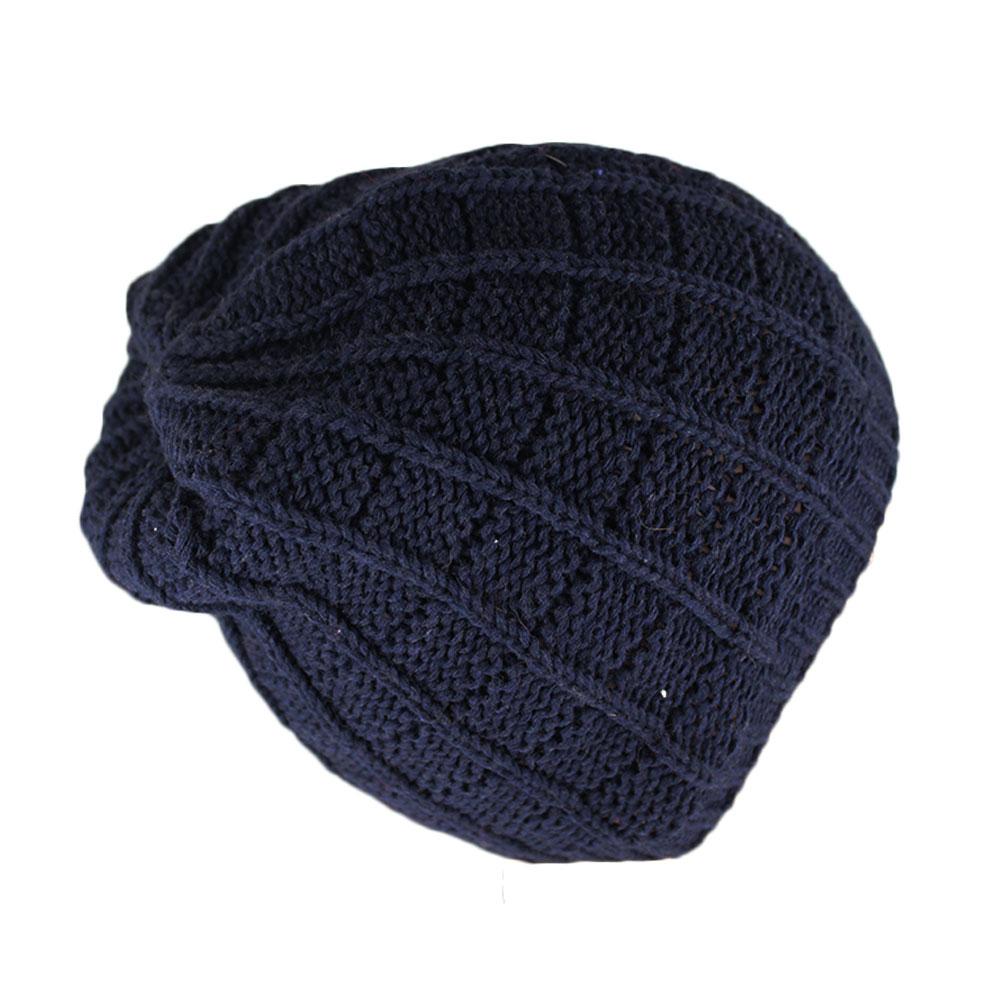 Solid black knitting patterns toddler mens hats ear flaps buy solid black knitting patterns toddler mens hats ear flaps bankloansurffo Gallery