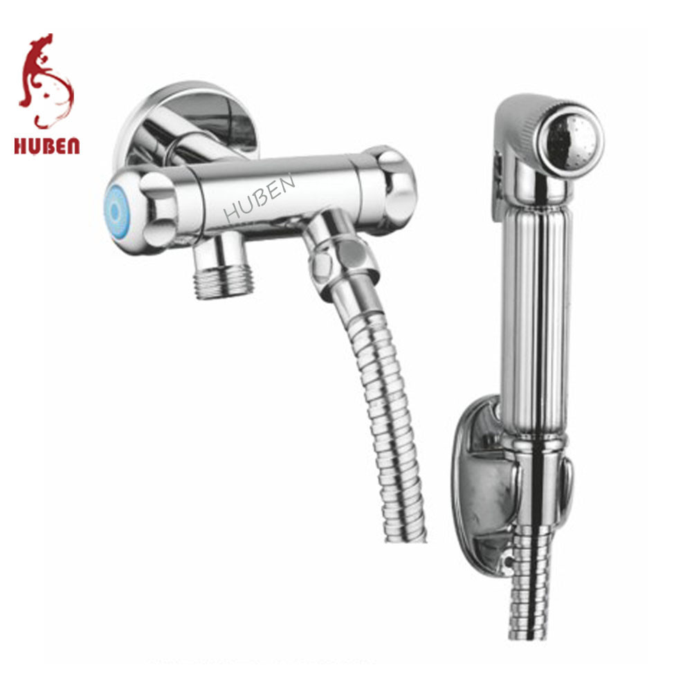 Retractable Shower Faucet, Retractable Shower Faucet Suppliers and ...