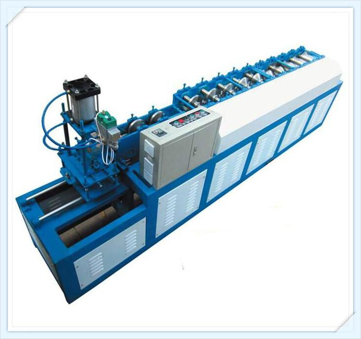 Finden Sie Hohe Qualität Leichte Stahlrahmenmaschine Hersteller und ...
