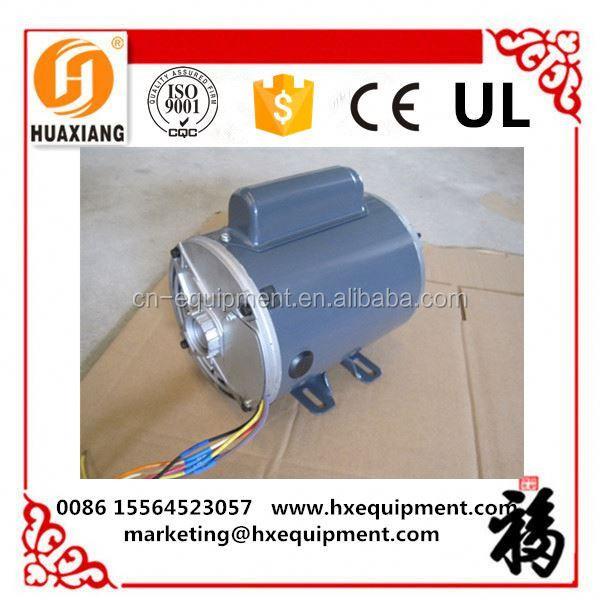 Wholesale Generator 220V Ac Electric Motor 3Hp - Alibaba.com