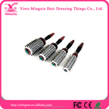 China Wholesale Merchandise mini hair straightener